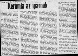 keramia_09